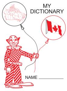 CANADA_COVER