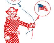 USA_COVER