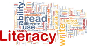 Stats of Literacy