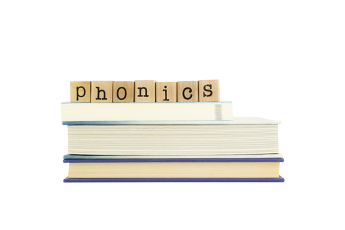 Scholastic offers phonics lessons, activities, and resources. http ...